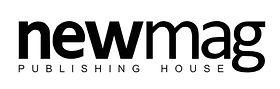 logo-newmag.jpg