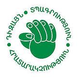 printInfo_logo.jpg