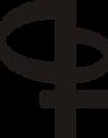 Logo_Guitanq.png