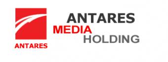 Antares_logo.png