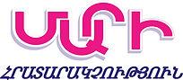 logoMari-hratarakchutyun.jpg