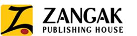 Zangak_logo.png