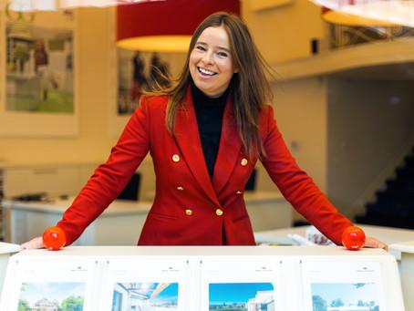 Registratiebelasting; het verkooprecht in het Vlaamse Gewest