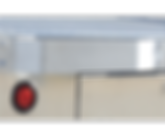 rub_rails.png