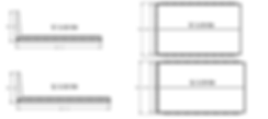 alumiflat_60-84_dim.png