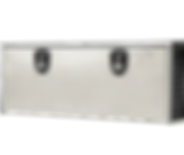 Toolbox_SSFlat.png