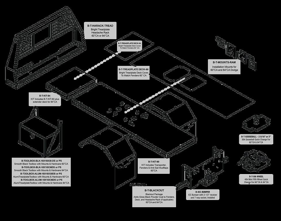 Transporter Parts (update).png