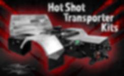 transporterKits_top2.jpg