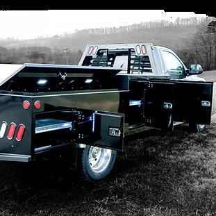 truck art.png