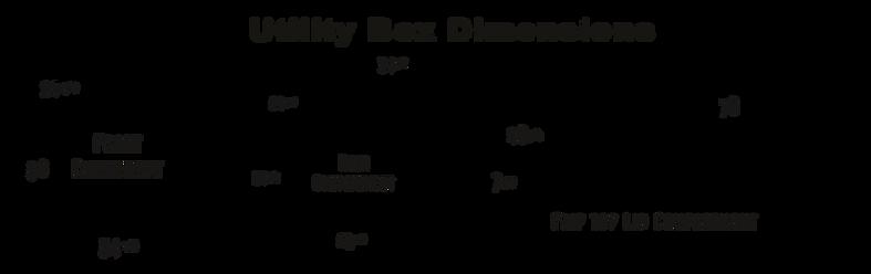 utilitybox_dim.png