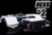 kit2_silver_image.png