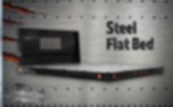 FlatBed_Steel_top.jpg
