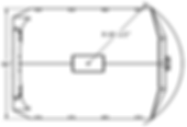 Alumi-SteelBedFlatDimensions1.png