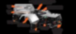 transporter_f_kit1.png