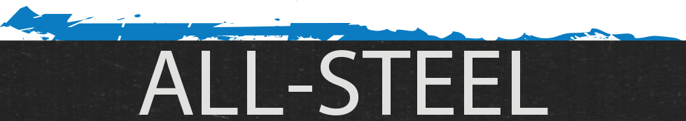 All Steel Text header.png