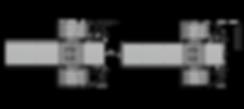 transporter_dim108-120.png