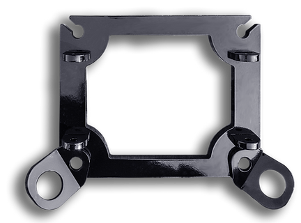 adapter plate.png