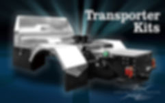transporter_top (1).jpg
