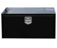 toolbox_trans.png