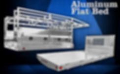 AluminumFlatbed_top.jpg