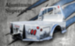 AluminumSuperior_top.jpg