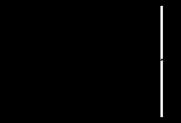 squareflat_dim_top84 (1).png