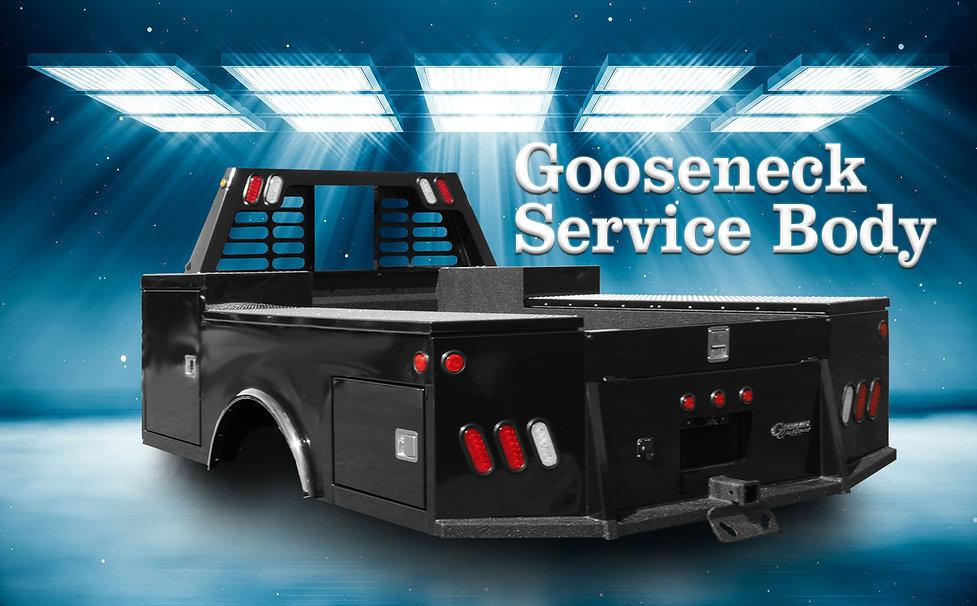 servicebody_goose_top.jpg