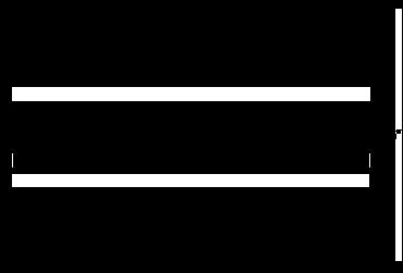 squareflat_dim_top120.png
