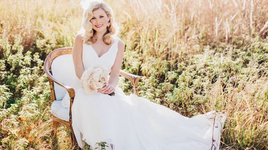 Annapolis Styled Shoot