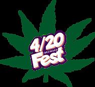 420_Broward_Fest_logo_0.5x.png