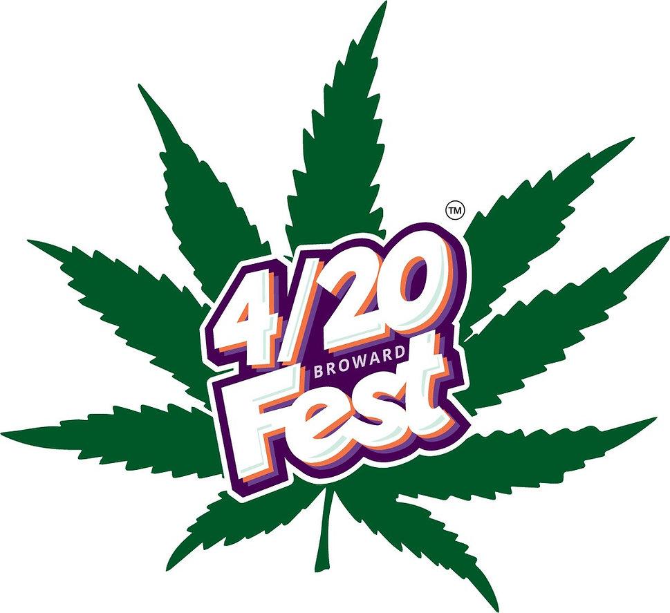420_Broward_Fest_logo_2x_edited.jpg