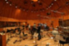 A-Live-Orchestral-Setup.jpg