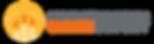 DPS-CareerConnect-Logo-Horizontal.png