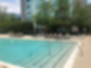 Pool and Deck.png