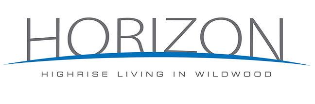 WP-WLD172_Logo_4C.jpg
