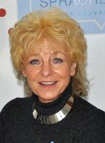 Karin Mohr-Schindler.jpg