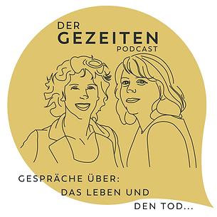 Logo_Variante_3.png