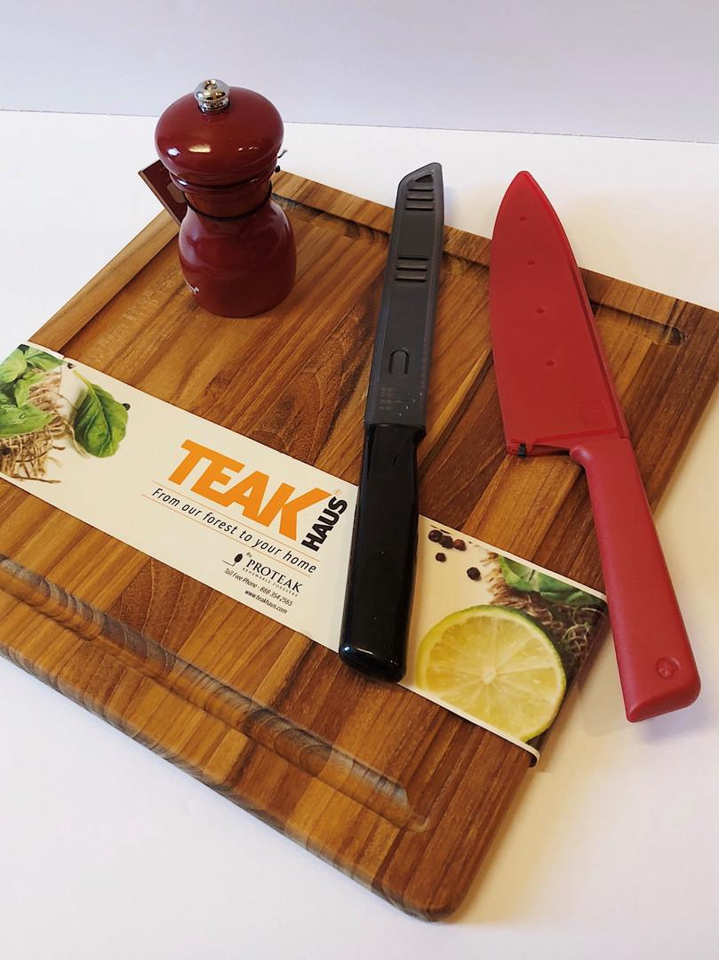 cutting board gift idea.jpg