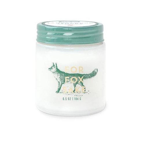 For Fox Sake Candles