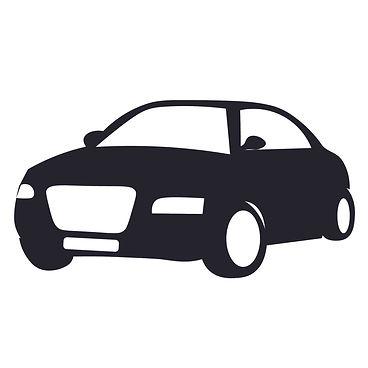 Car curbside-01.jpg