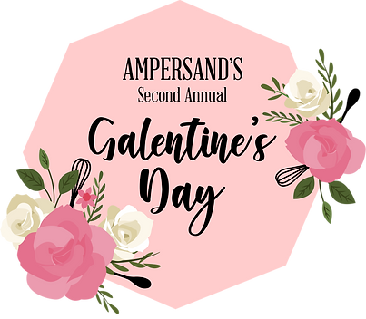 Galentines day logo 2020.png