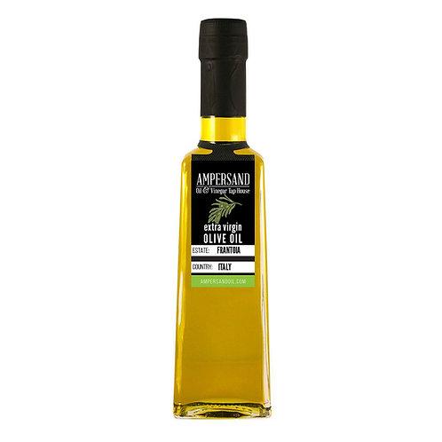 Frantoia Italian Extra Virgin Olive Oil