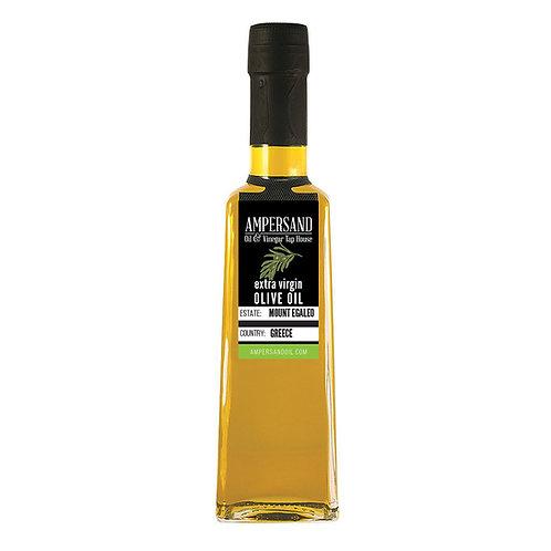Mount Egaleo Greek Extra Virgin Olive Oil