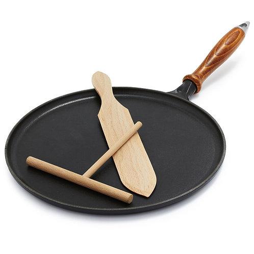 Staub Crepe Pan