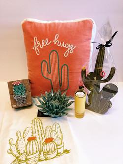 cactus merch 3.jpg