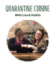 Quarantine Cuisine Logo-02.png
