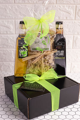 Gifts for Mom Gifts for Dad Corporate Gifts