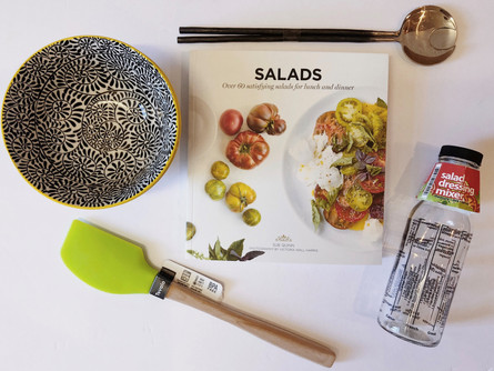 salad gift idea.jpg