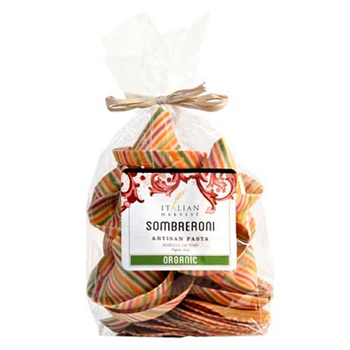 Sombreoni Arcobaleno Pasta