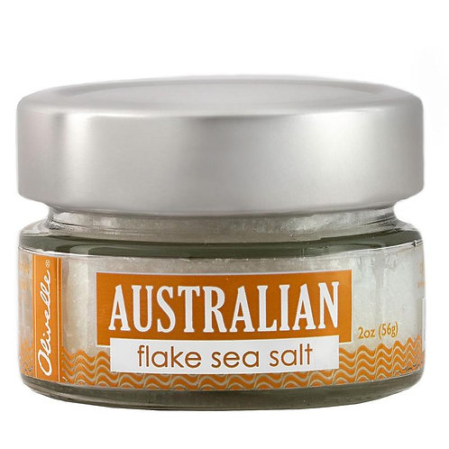 AUSTRALIAN FLAKE ARCTIC SEA SALT